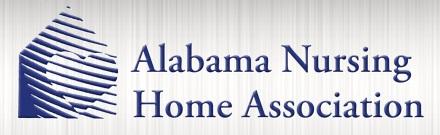 Alabama Nursing Home Association